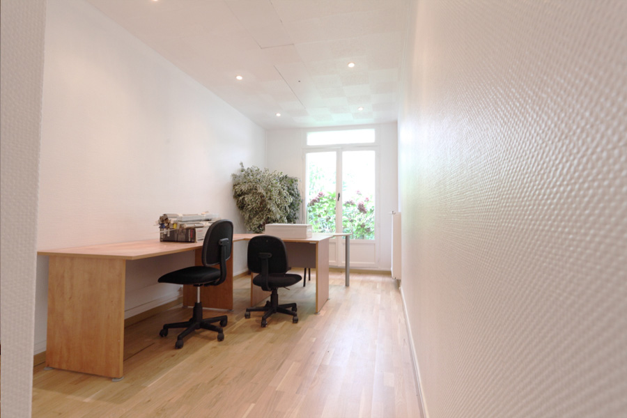 bureau 12 5m louer paris nation paris 12 paris 20. Black Bedroom Furniture Sets. Home Design Ideas