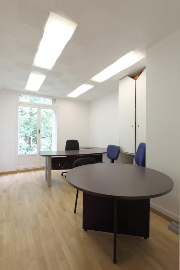 bureau 15m louer paris nation paris 12 paris 20. Black Bedroom Furniture Sets. Home Design Ideas