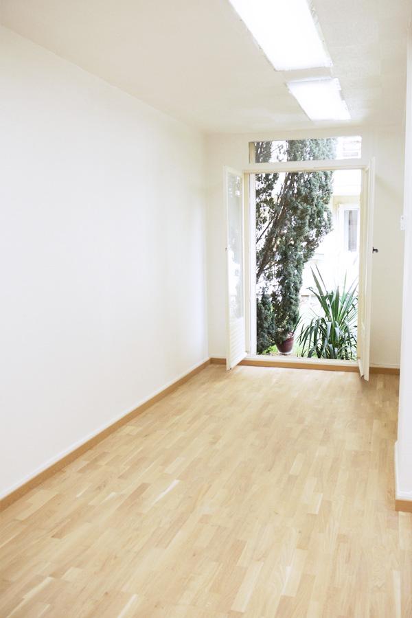 bureau 14 5m louer paris nation paris 12 paris 20. Black Bedroom Furniture Sets. Home Design Ideas